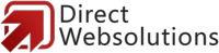 Direct Websolutons Logo
